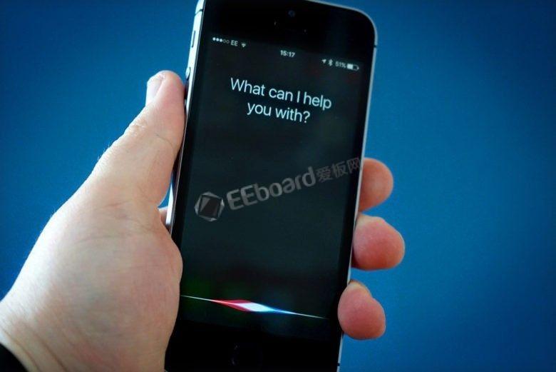 iOS 12:Siri迎来重大更新升级
