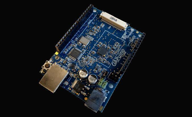 RISC-V相比Arm更适合物联网和AI?