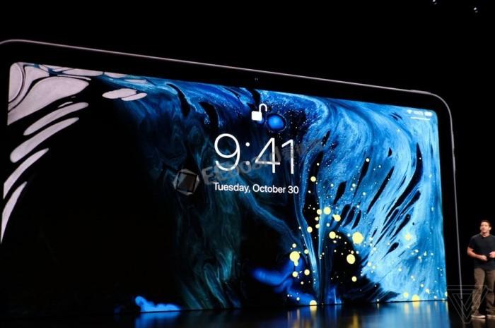 """苹果10月新品发布会汇总:围绕着macOS,Mac好久不见的""""老朋友""""又回来了!"""