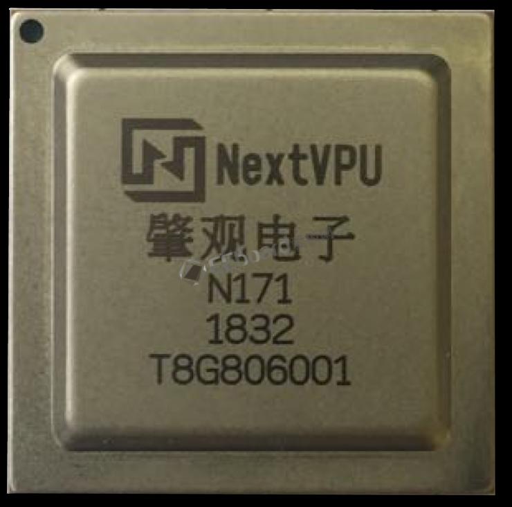 AMD前芯片研发总监为何能开发出超越芯片巨头的AI芯片?