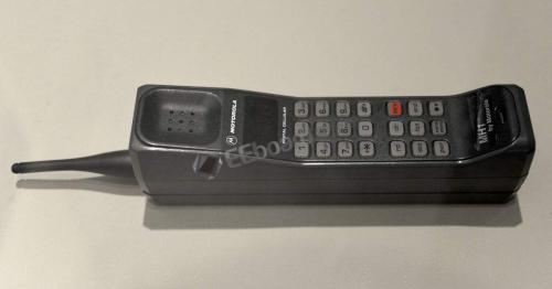 从小米mix3引申——盘点那些手机厂商追求过的参数
