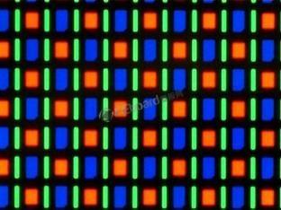 皮影戏的LCD与真人唱戏的OLED你究竟爱哪个