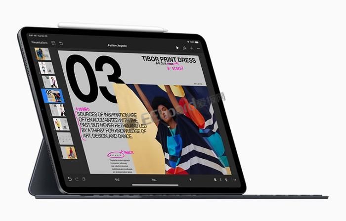 盘点iPad Pro是否成为你的下一台计算机的十大理由