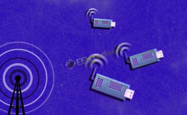 物聯網連接技術:cellular還是LPWAN?