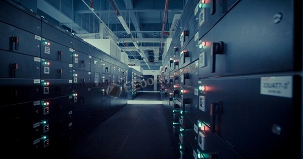 中国超算天河一号成绩斐然 新一代超算正在部署