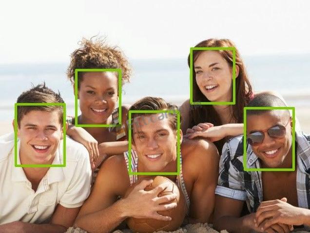 几分钟带你全方位读懂计算机视觉