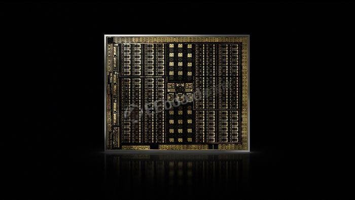 NVIDIA或推出没有光线追踪的新款图灵架构GPU,这背后可能的原因有哪些?