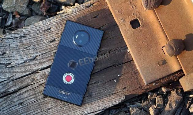 16款手机样张盲测:iPhone X和XS双双首轮出局