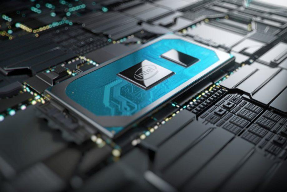 英特尔十代酷睿处理器对比九代酷睿:可不仅仅是10nm工艺的提升