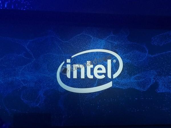 收购AMD?Intel别闹了