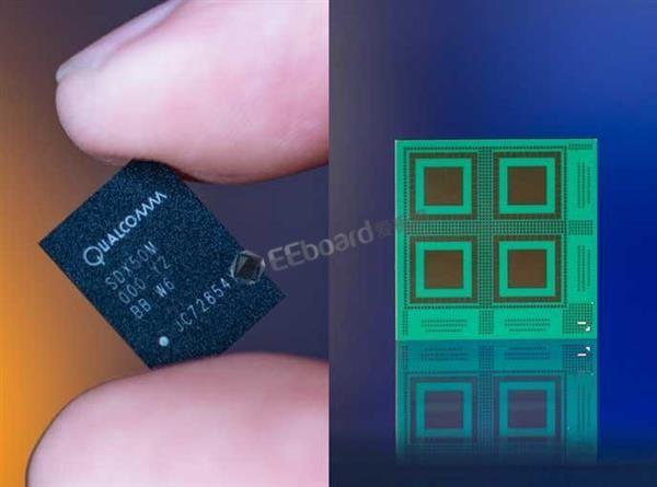iPhone X系列为啥用Intel基带?苹果和高通争执不休