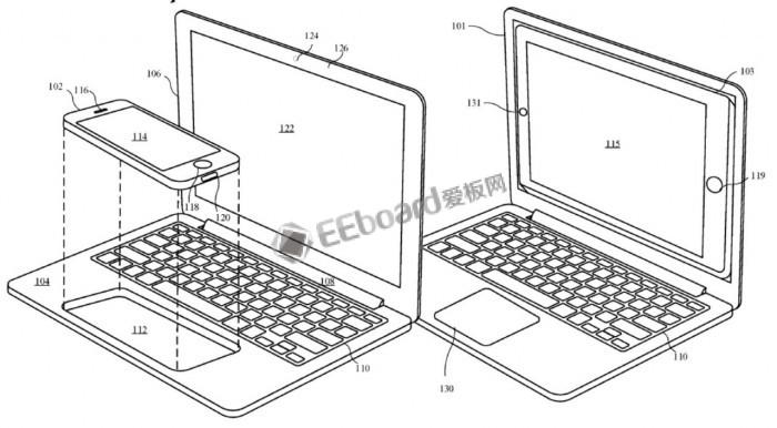 iPhone XI或成为苹果首款能驱动桌面设备的iPhone手机