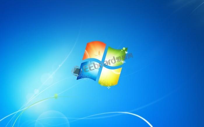 重磅:下月微软将面向Windows 7发布一个重要的SHA-2更新