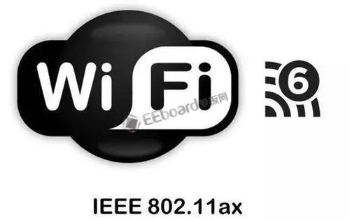详析新一代Wi-Fi 6:公共无线网差的克星来了!
