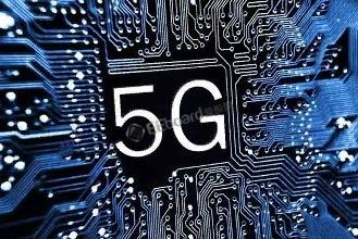 MWC2019——5G技术的首秀专场