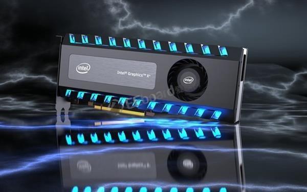 盘点Intel/AMD/NVIDIA 2019年迎面而来的新动作?