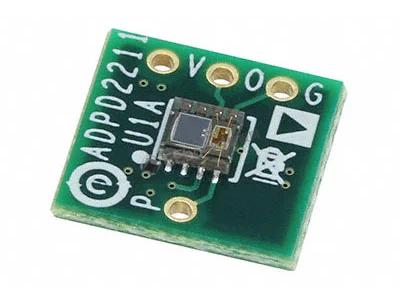 ADI ADPD2211光学传感器