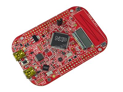 NXP FRDM-KL46Z 开发板,基于Cortex-M0+