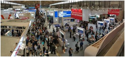 【速览】2019慕尼黑上海电子展的创新与智慧