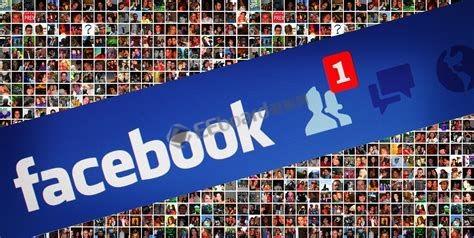 "facebook的""硬件开源""启示录"