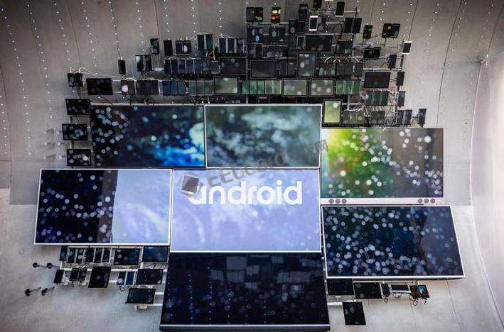 回顾此次MWC 大会,如何看待各类科技创新—Android PK iPhone