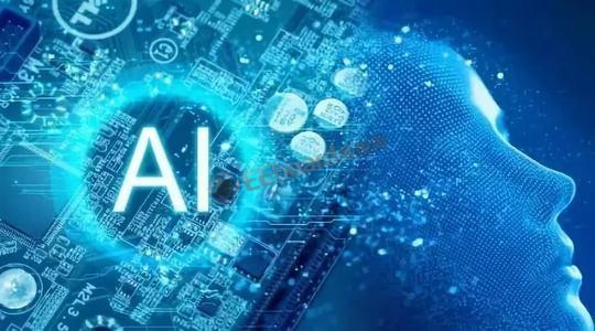 [视频]微软上线Gen Studio:借助AI任何人可创建逼真的艺术品