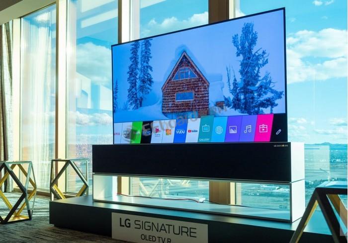 折叠屏掀起热潮,电视、PC等智能家居也竞相入局