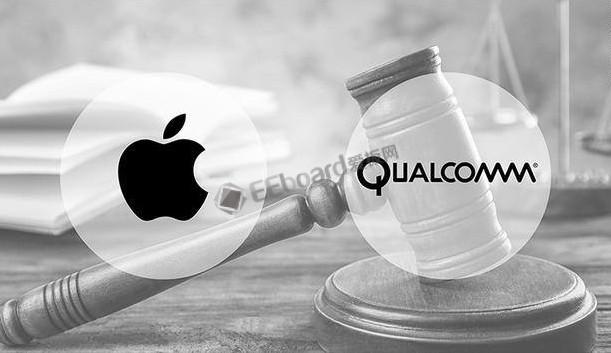 美国国际贸易委员会:连发两项裁定结果 苹果逃过一劫