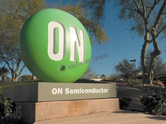 安森美10.7亿美元收购Quantenna
