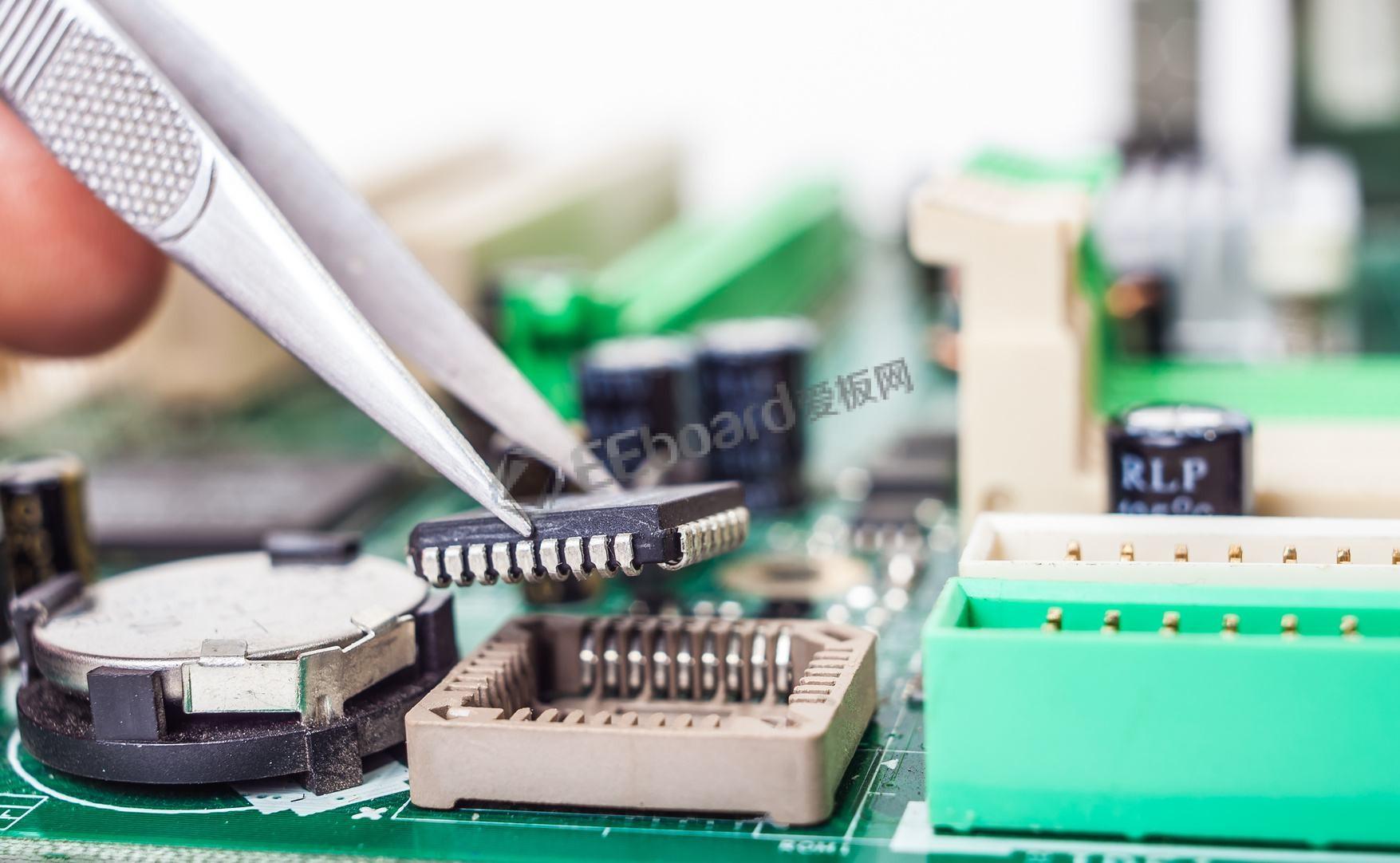 三星1160亿美元投资芯片业务 代工领域将追赶台积电