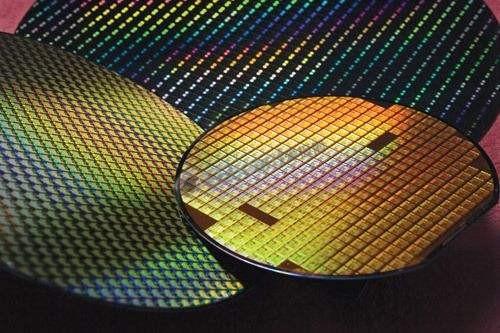 芯片里面有几千万的晶体管是怎么实现的?