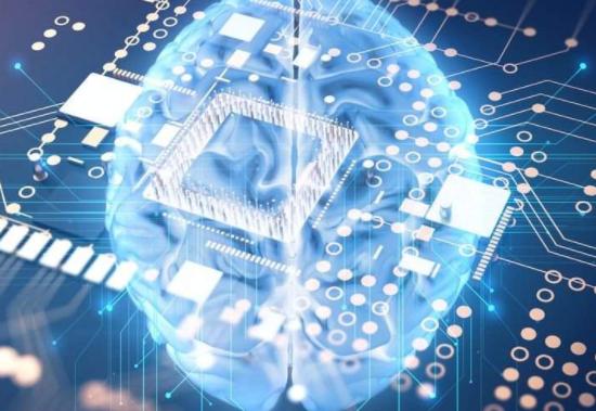 利用本性、借力培育打造令人惊叹的AI SoC