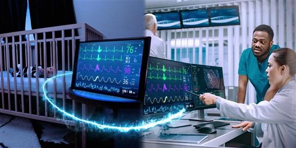 低抖動、高性能網絡同步器時鐘解決方案——體聲波時鐘電路設計