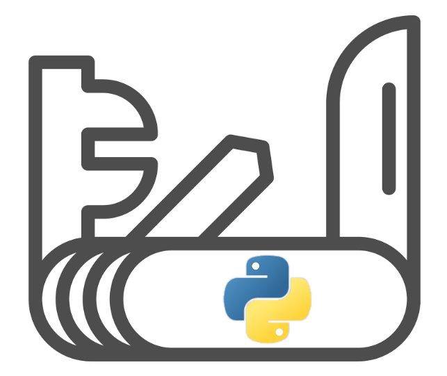电子工程师在什么时候可以使用Python?