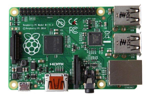 工程师,知道与你属性相匹配的开源硬件板吗?