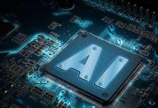 分析中国AI芯片三强:海思、寒武纪、地平线