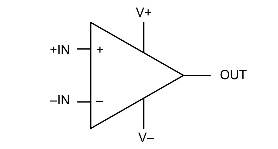 如何用超短传播延迟的推挽式输出比较器来设计? | 雷达脉冲ToF电路设计(三)