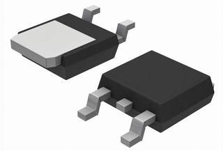 在对电源敏感的电路中,电源IC该如何选择?