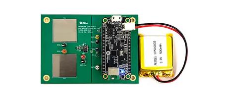 可穿戴设备中最昂贵的PPG/ECG生物传感器电路如何设计?
