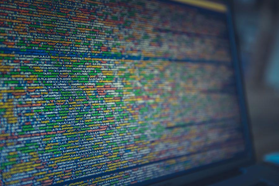 教你测测自己电脑AI的性能