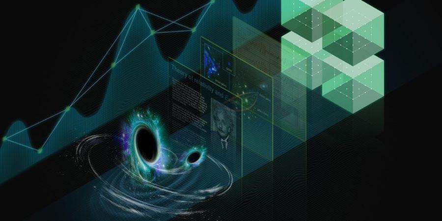 桌面领域和移动领域的融合,英伟达与Arm合作构建百亿亿次超算