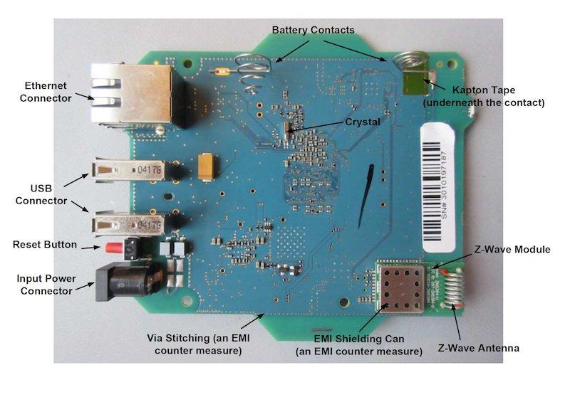 物联网传感器+无线网组合,?#25345;?#26234;能家居
