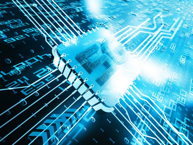 5G设备的五大测试挑战及经济高效的解决方案