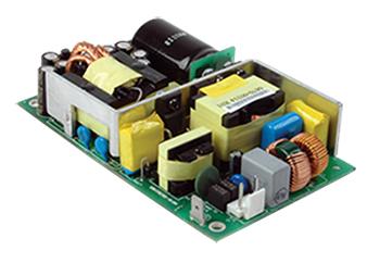 电源的模块化电路设计到底有什么优点