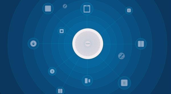 智能家居最好的无线连接方式:ZigBee、Wi-Fi or 蓝牙?