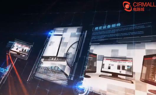 【大师精选】电源电路设计及基础原理、概念