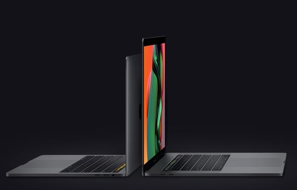 i5-8257U,苹果向英特尔专门定制的神U,用于新款MacBook Pro