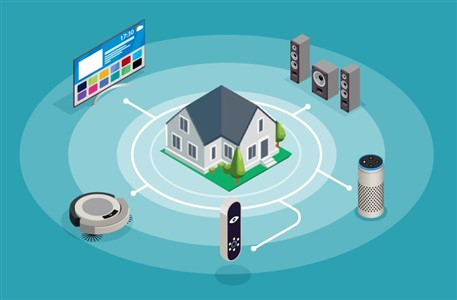 可靠音频电路设计设计窍门,智能家居应用首选参考方案