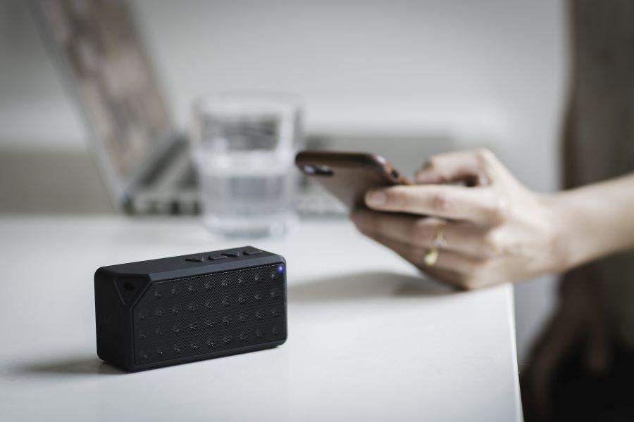 手機藍牙泄露的信息可能危險到你的家庭