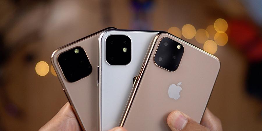 iPhone 11不值得买:升级平庸